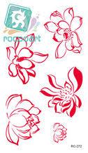 online get cheap flash lotus aliexpress com alibaba group