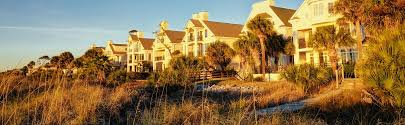 luxury vacations in south carolina vacationrentals com