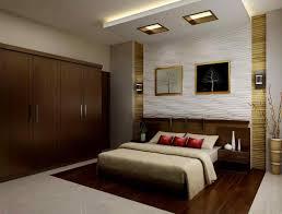 indian bedroom interior design 2014 ash999 info