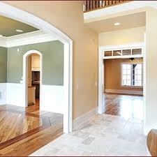 Houston Interior Painting Clear Lake House Painting 16 Photos Painters 1050 Clear Lake