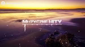 download mp3 i like me better lauv i like me better figo remix zippy download