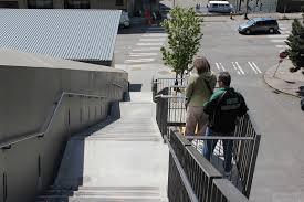 Pain Climbing Stairs by Stairs U2013 Sharon Karam
