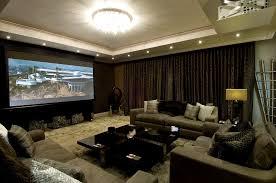 the living room boca living room cinema boca thecreativescientist com