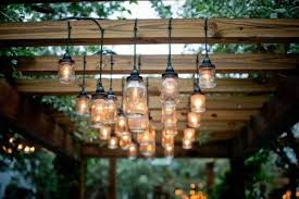 Patio Lights Ideas by 20 Impressionable Covered Patio Lighting Ideas Interior Design