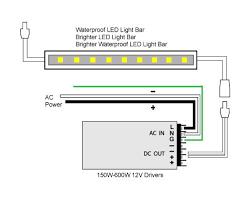 light bar wiring light bar wiring harness u2022 wiring diagrams