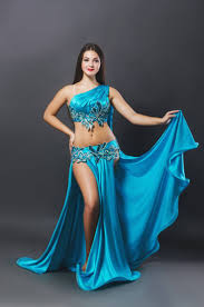 belly dancer costumes for halloween 245 best belly dancing costumes images on pinterest belly dance