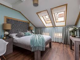 une chambre d h tel prague les plus belles chambres d con