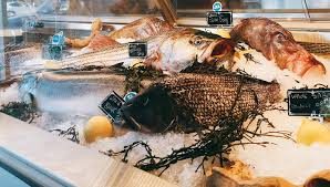 cook sustainable and delicious seafood with chef michael cimarusti