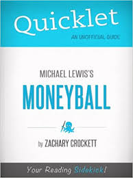 Vanity Fair Chapter Summaries Amazon Com Quicklet On Moneyball By Michael Lewis Cliffnotes