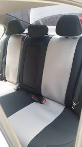 2013 honda accord seat covers neosupreme seat covers guaranteed exact fit for your car