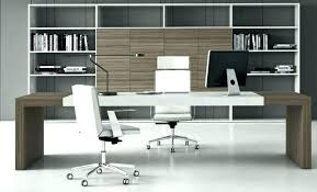 meuble bureau belgique mobilier bureau contemporain mobilier bureau contemporain bureau