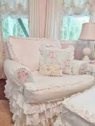 86 best shabby chic images on pinterest shabby chic decor home
