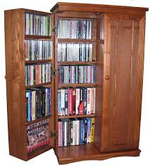 dvd cabinets with glass doors cd storage cabinet with doors storage ideas you had no clue about