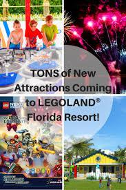 Legoland Map Florida by 72 Best Legoland Images On Pinterest Family Vacations Disney