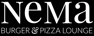 martini logo nema lounge and eatery martinis and more