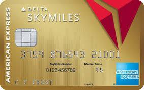 best airline credit cards updated nov 2017