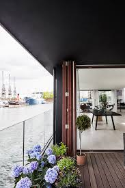 Friday Floatwing by Archiexpo E Magazine Behind The Floating Home Archiexpo E Magazine