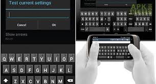 android keyboard app jelly bean 4 2 keyboard for android free at apk here
