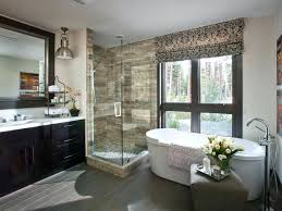 bathroom renovation ideas 2014 bathroom remodel ideas 2014 small second remodeling budget focus