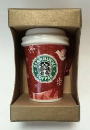 83 best starbucks images on starbucks
