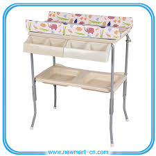 Change Table With Bath Baby Changing Table With Bath Wholesale Change Table Suppliers