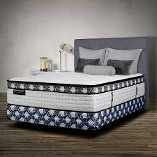Sleep Number Beds Toronto Mattresses Sleep Country Canada
