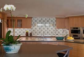 Wall Tiles In Kitchen - kitchen cement tiles cement and concrete kitchen wall tiles