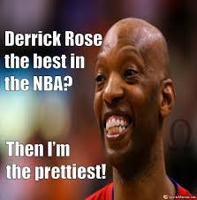 D Rose Memes - angergeneral view topic funny nba memes thread