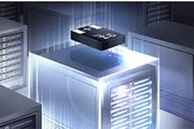 data storage solutions solid state drives for business samsung business copy