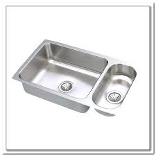 elkay kitchen sinks undermount elkay undermount sink collection featured view elkay lustertone