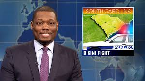 watch david ortiz sketches from snl played by kenan thompson nbc com