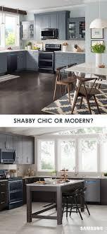 stainless steel kitchen ideas best 25 kitchen black appliances ideas on black