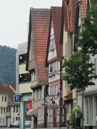 Sparkasse Bad Hersfeld Dudenstraße Mapio Net