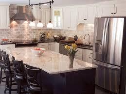 Kitchen Cabinets Virginia Beach by 16 Best Kitchen Remodel Cliqstudios Images On Pinterest Kitchen