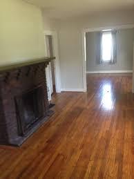 Log Cabin Floors by 1528 S 2nd St Kennedy Schempp Properties Inc