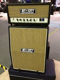 marshall 2x12 vertical slant guitar cabinet vertical 2x12 s sound much better than horizontal 2x12 s the gear page