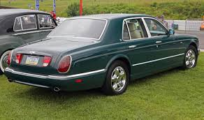 green bentley file 2000 bentley arnage green label rr lime rock jpg