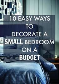 Decorating Living Room Ideas On A Budget The Best Diy Apartment Small Living Room Ideas On A Budget Small