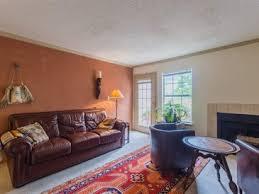 Zia Homes Floor Plans Zia Vista Condo Homes For Sale U0026 Zia Vista Condo Real Estate