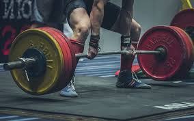 how kettlebells can fit into any powerlifting or bodybuilding