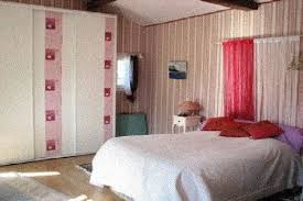 chambre hote gironde chambre d hôtes à galgon dans une propriété avec piscine