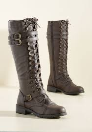 womens knee high boots s knee high boots modcloth