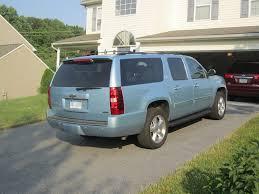 chevy suburban ltz review 2011 chevrolet suburban ltz 4x4 autosavant autosavant