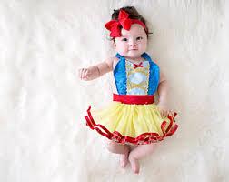 baby costume baby girl costume etsy