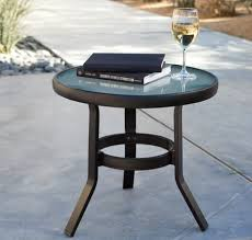 Small Outdoor Patio Furniture How To Decorate Using Small Patio Table Decorifusta