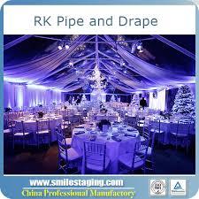 Pipe Drape Wholesale Wholesale Canopy Weddings Pipe And Drape Wholesale Canopy