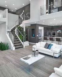 House Interior Design Ideas House Design Ideas Floor Plans 3d Best On Beautiful Houses