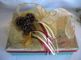 Gift Packing Ideas by Creative Gift Wrapping U2013 Mochatini Enhancing The Everyday