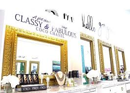 best hair salon mcallen tx three best rated hair salons