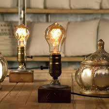 decorations best 25 antique decor ideas on pinterest antiques